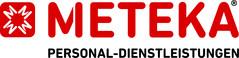 Job von METEKA GmbH